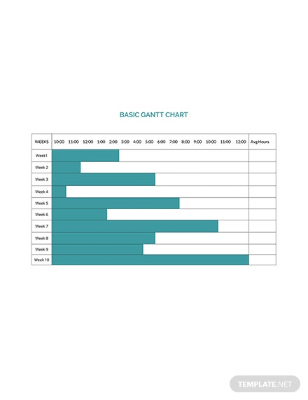 christmas chore chart template download 113 charts in