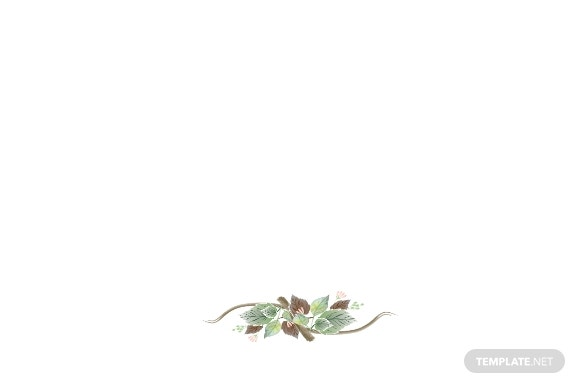 Fall Wedding Place Card Template 1.jpe