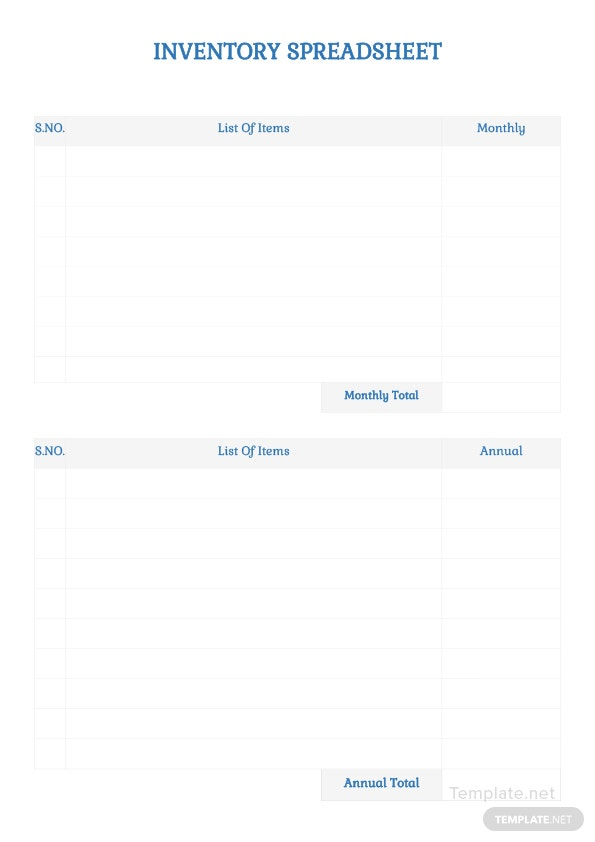 blank inventory sheet mersn proforum co