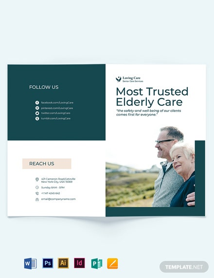 elder  senior care bi
