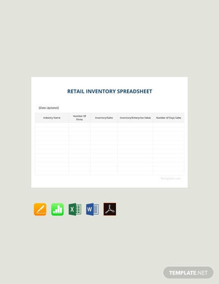 Free-Retail-Inventory-Spreadsheet-Template