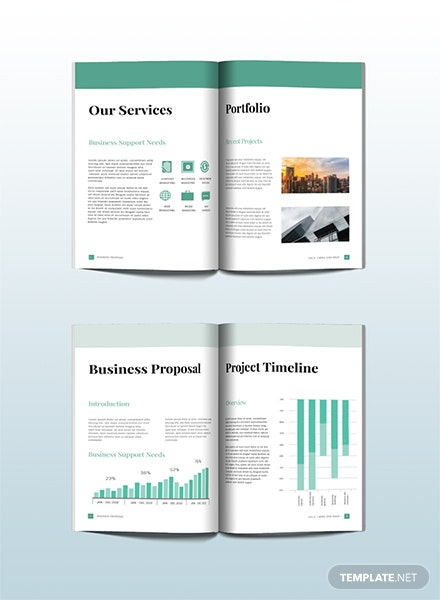 Business proposal template download 30 proposals in psd indesign business proposal template business proposal template business proposal template flashek Images