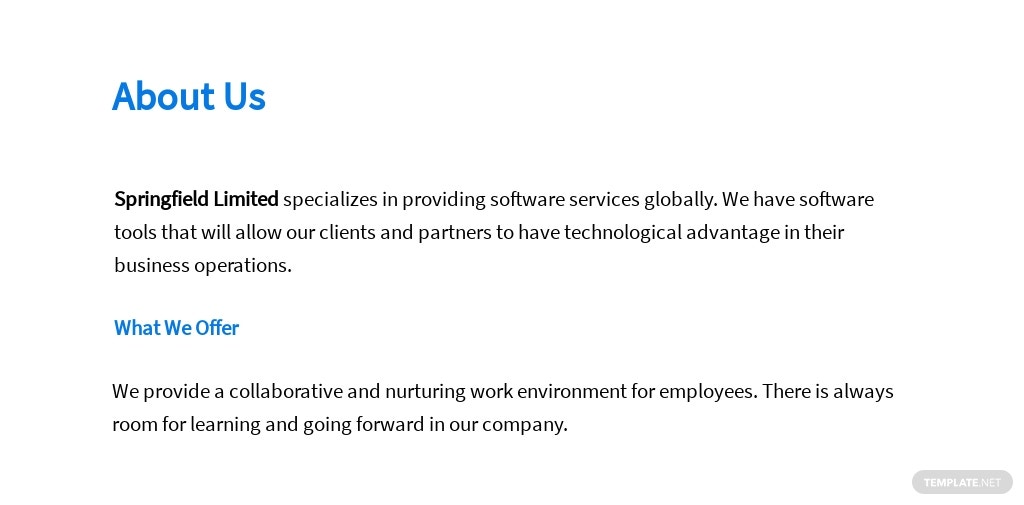 Free Payroll Accountant Job Description Template 1.jpe