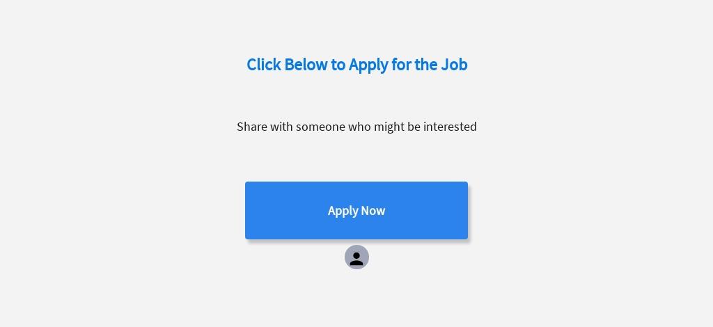 Free Payroll Accountant Job Description Template 7.jpe