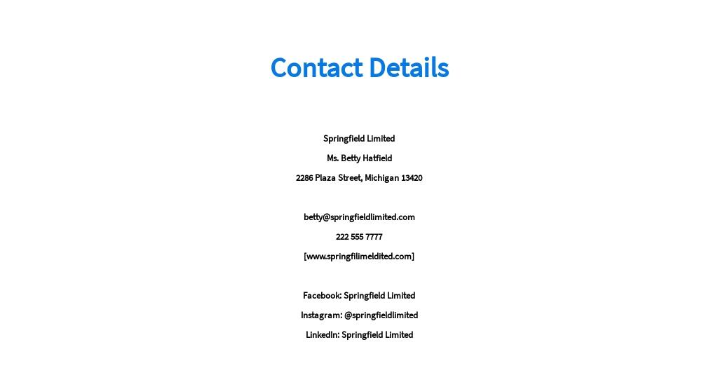 Free Payroll Accountant Job Description Template 8.jpe