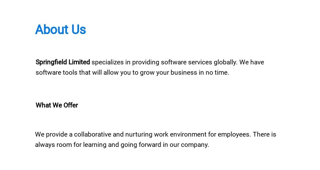 Free Project Accountant Job Ad/Description Template 1.jpe