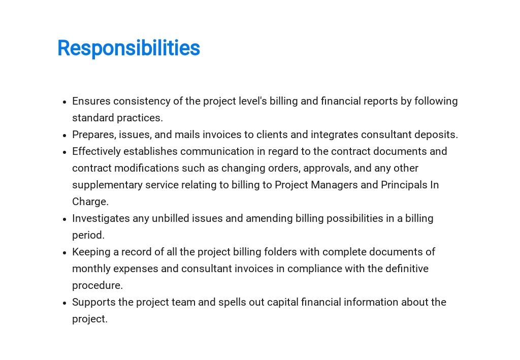 Free Project Accountant Job Ad/Description Template 3.jpe
