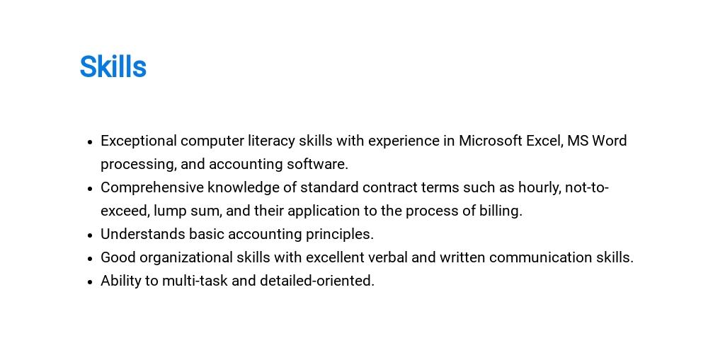 Free Project Accountant Job Ad/Description Template 4.jpe