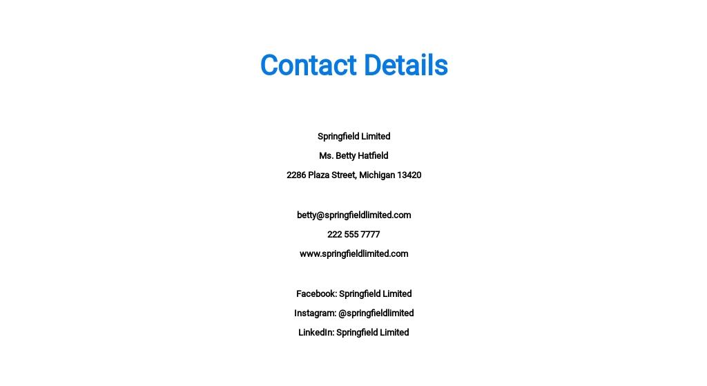 Free Project Accountant Job Ad/Description Template 8.jpe