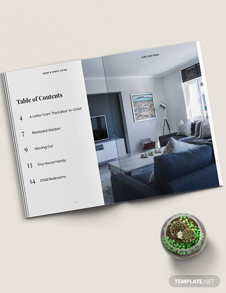 Download Basic Real Estate Magazine
