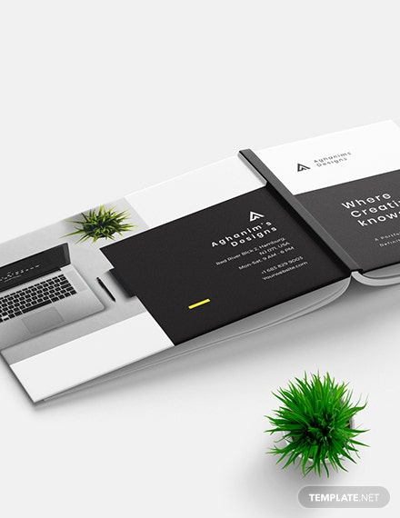 Custamize Design portfolio