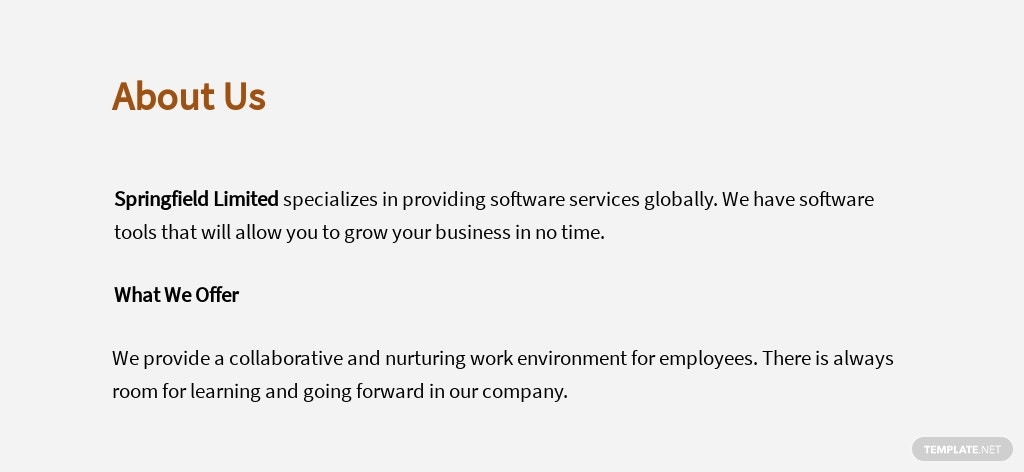 Free Junior Accountant Job Ad/Description Template 1.jpe