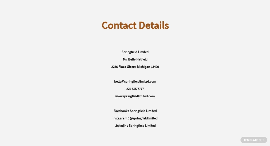 Free Junior Accountant Job Ad/Description Template 7.jpe