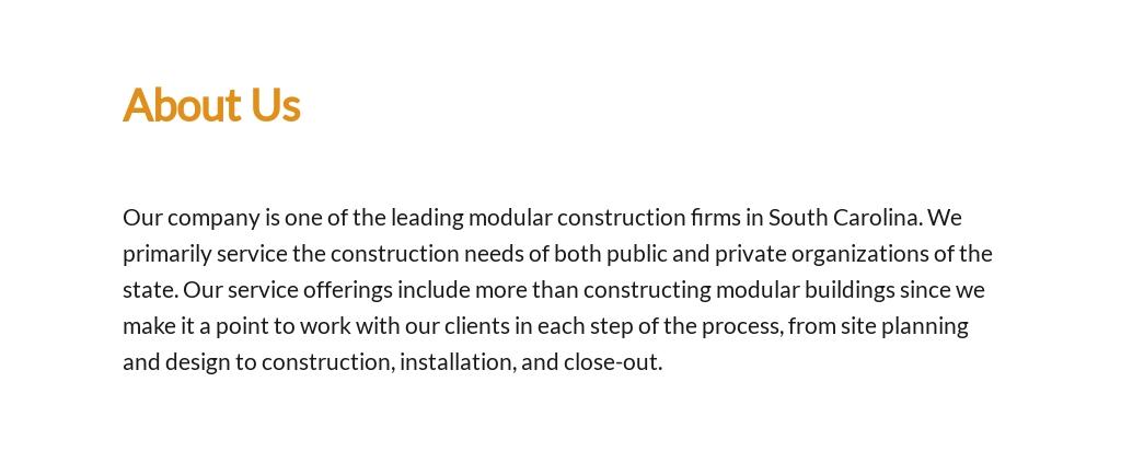 Construction Proposal Template 2.jpe