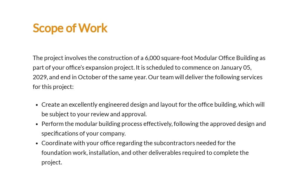 Construction Proposal Template 3.jpe