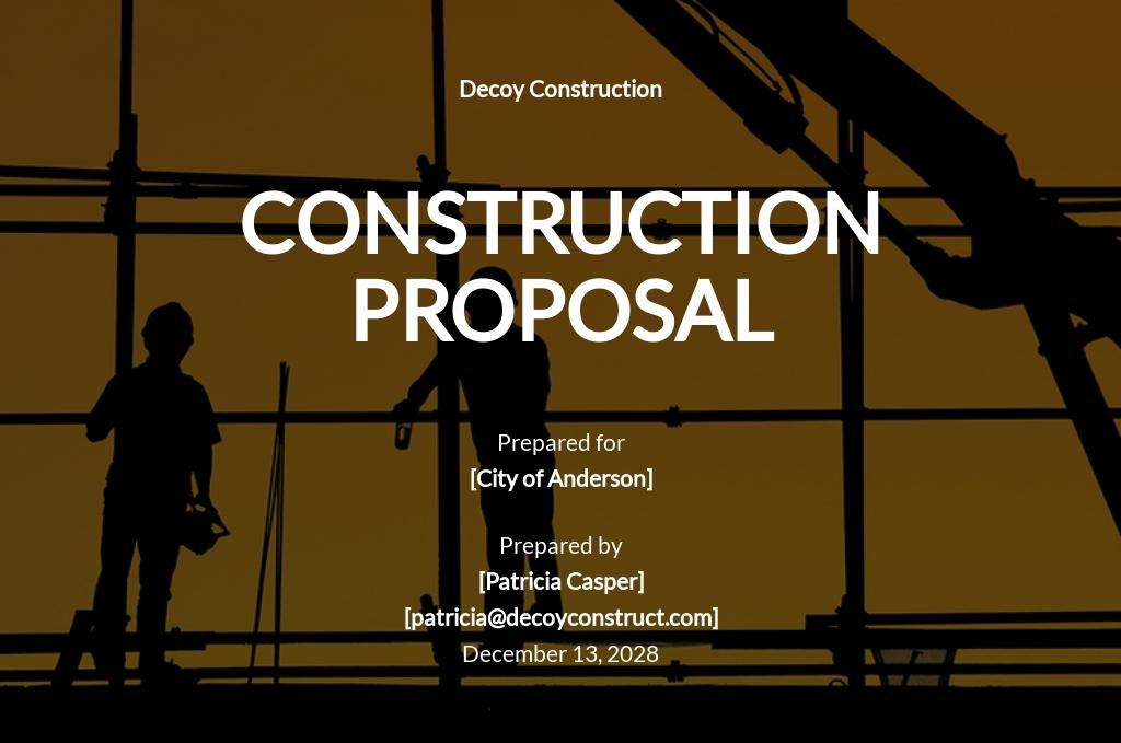 Construction Proposal Template.jpe