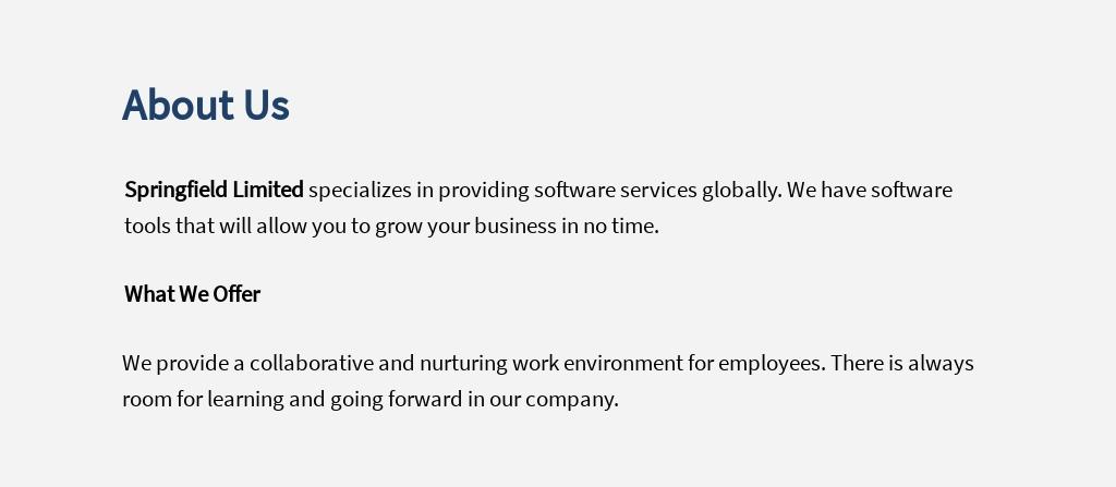 Tax Accountant Job Ad/Description Template 1.jpe