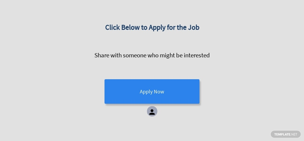 Tax Accountant Job Ad/Description Template 7.jpe