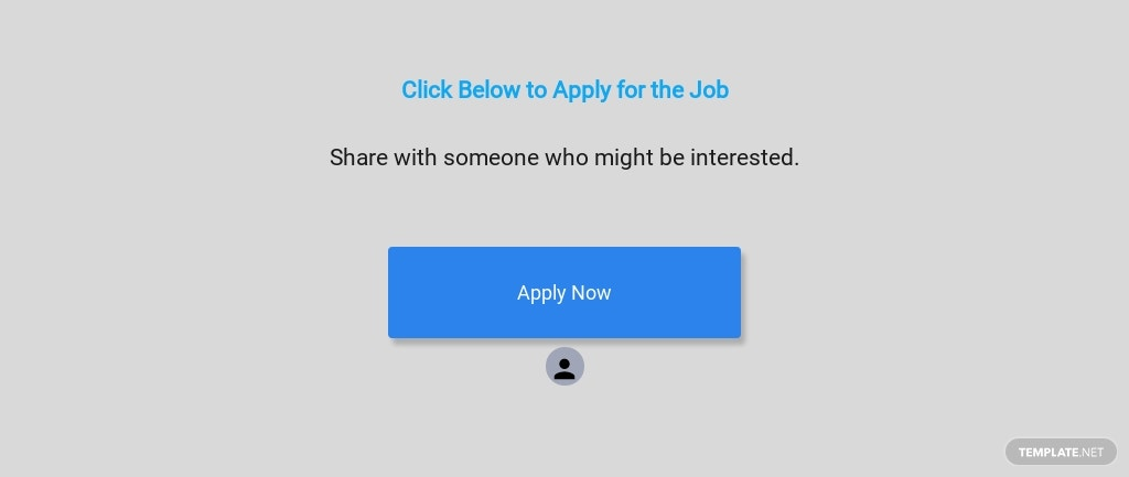 Free Cost Accountant Job Ad/Description Template 7.jpe