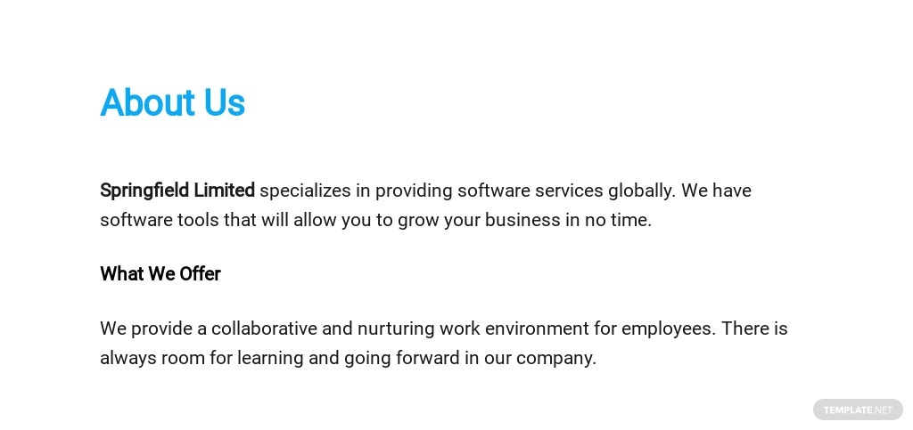 Free Staff Accountant Job Ad/Description Template 1.jpe