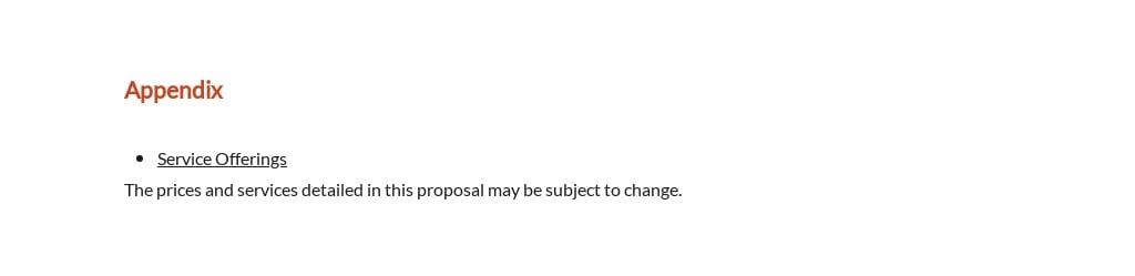 Transportation Business Proposal Template 6.jpe