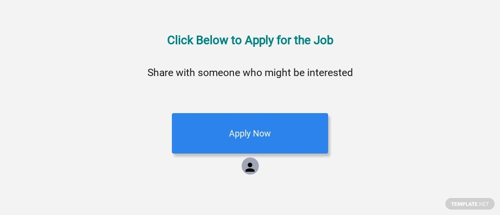 Free Customer Service Engineer Job Description Template 7.jpe