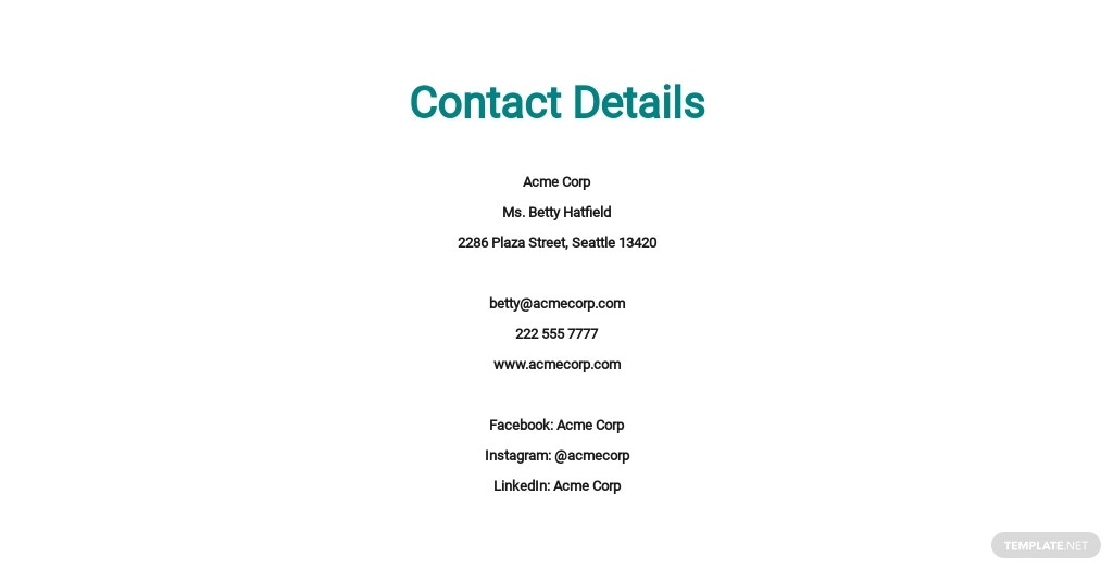 Free Customer Service Engineer Job Description Template 8.jpe