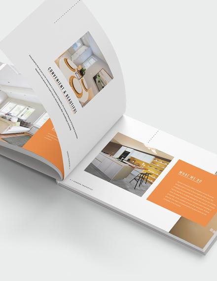 Property Portfolio Download