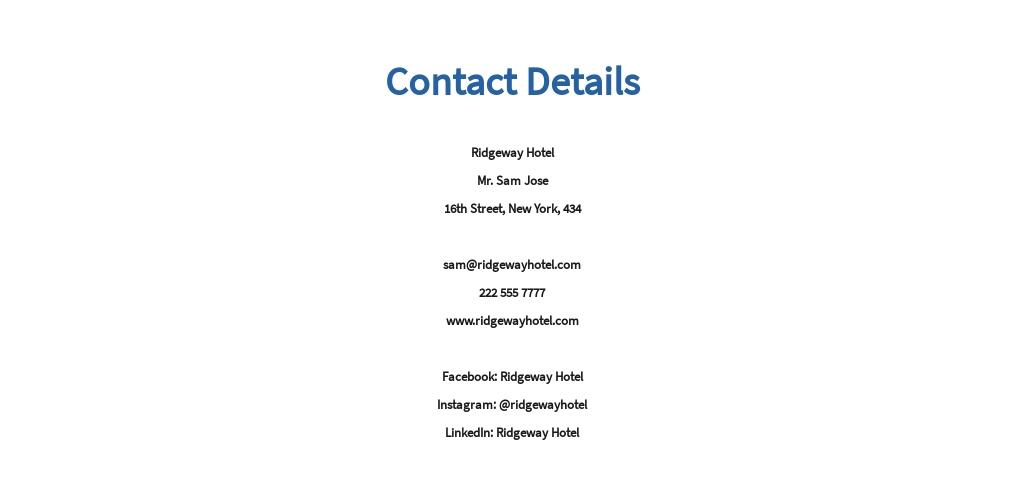 Free Hotel Executive Chef Job Ad/Description Template 8.jpe