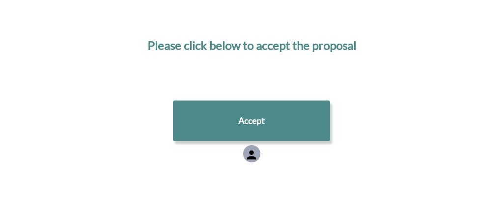 Free Research Proposal Template 4.jpe