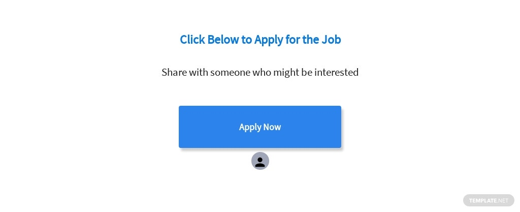 Free Hotel Night Auditor Job Ad/Description Template 7.jpe