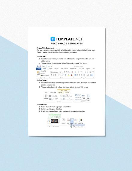 Free Real Estate Assistant Job Description Guide