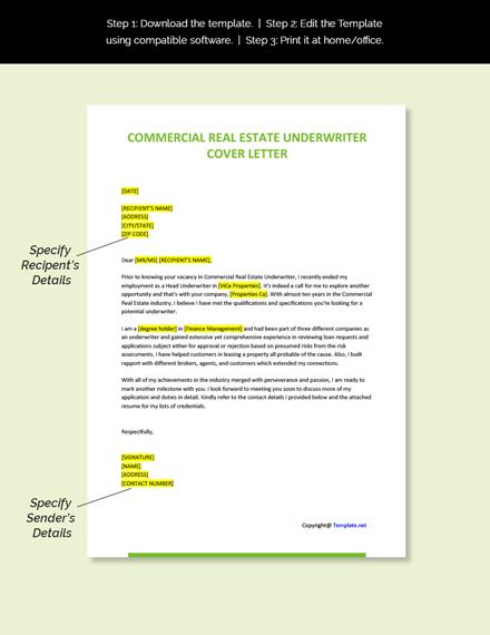 rh bill essay english