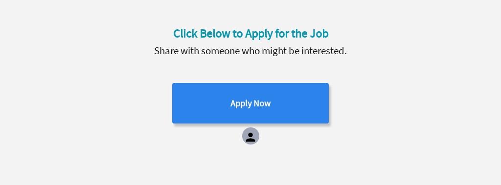 Free Construction Account Manager Job Ad/Description Template 7.jpe