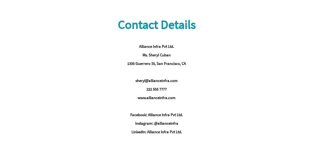 Free Construction Account Manager Job Ad/Description Template 8.jpe