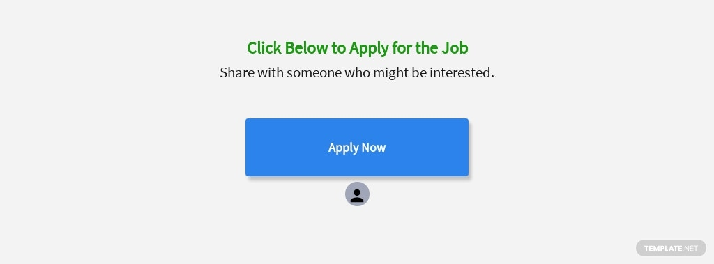 Free Construction Assistant Project Manager Job Ad and Description Template 7.jpe
