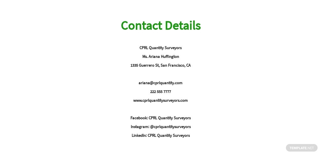 Free Construction Assistant Project Manager Job Ad and Description Template 8.jpe