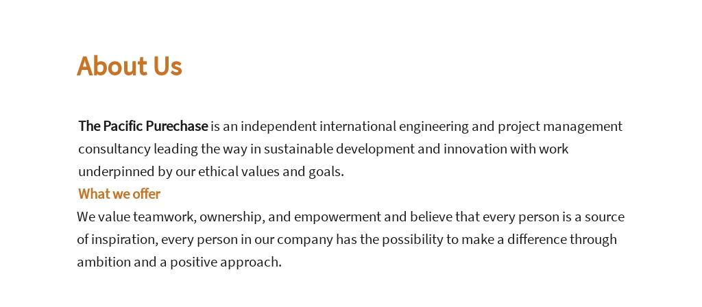 Free Construction Executive Job Ad/Description Template 1.jpe