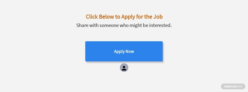 Free Construction Executive Job Ad/Description Template 7.jpe