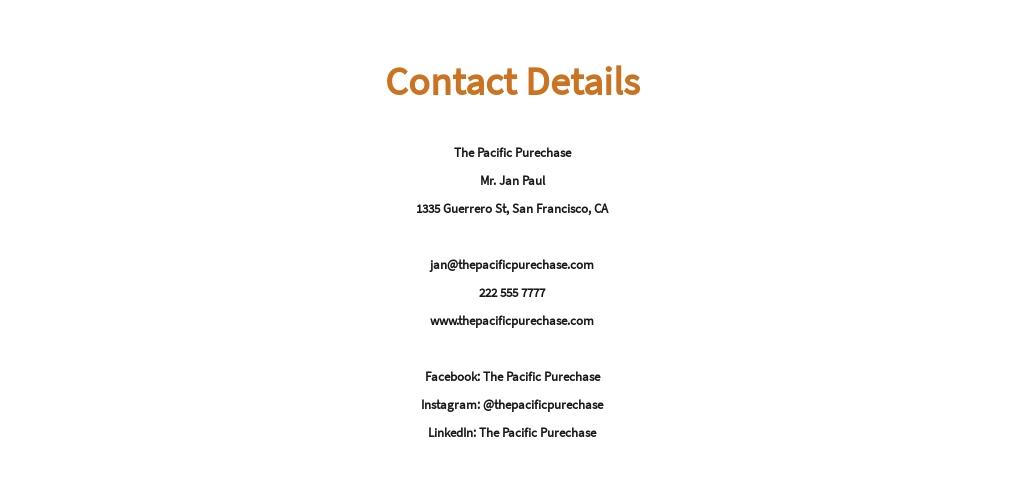 Free Construction Executive Job Ad/Description Template 8.jpe