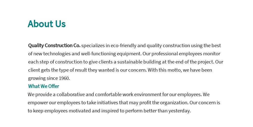 Free Construction Equipment Operator Job Ad and Description Template 1.jpe