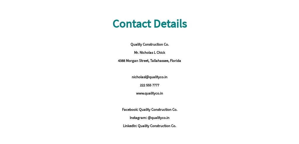 Free Construction Equipment Operator Job Ad and Description Template 8.jpe