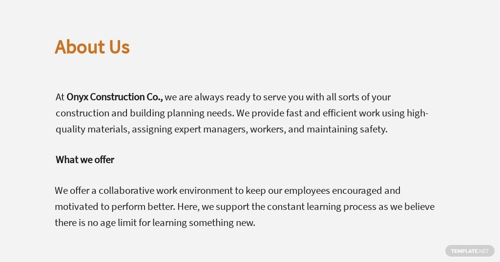 Free Construction Site Manager Job Description Template 1.jpe