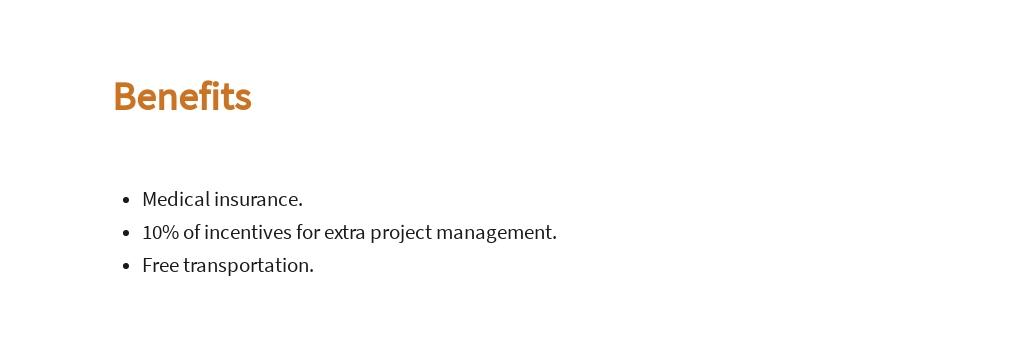 Free Construction Site Manager Job Description Template 6.jpe