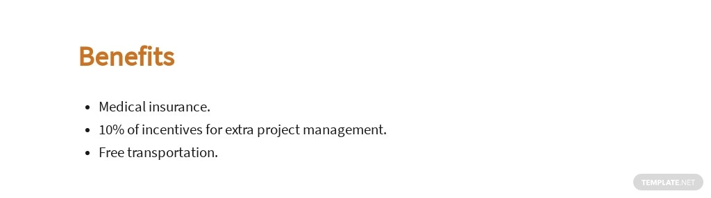 Free Construction Project Manager Job Ad and Description Template 6.jpe