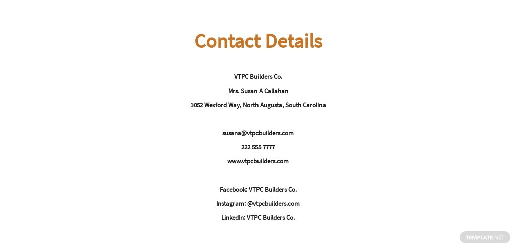Free Construction Project Manager Job Ad and Description Template 8.jpe
