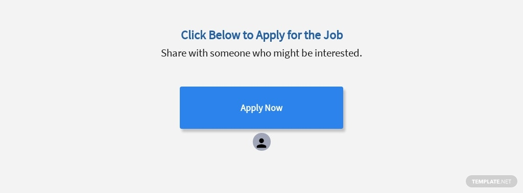 Free Construction Worker Job Ad and Description Template 7.jpe