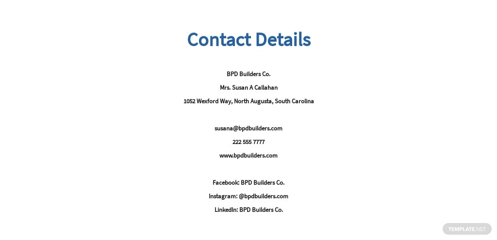 Free Construction Worker Job Ad and Description Template 8.jpe