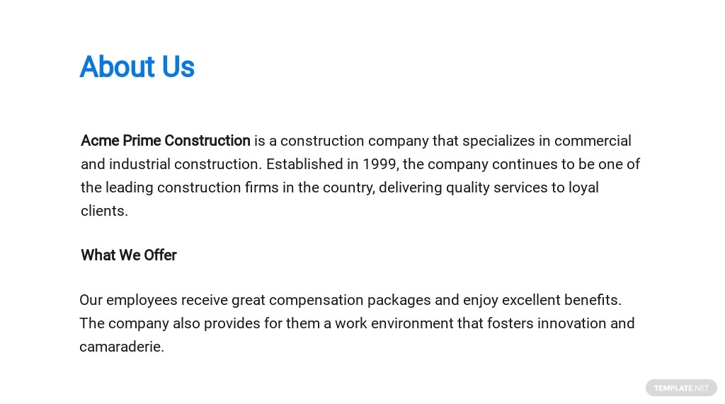 Free Construction Operations Manager Job Ad/Description Template 1.jpe