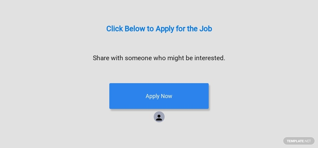 Free Construction Operations Manager Job Ad/Description Template 7.jpe
